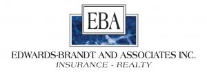 EdwardsBrandt Logo